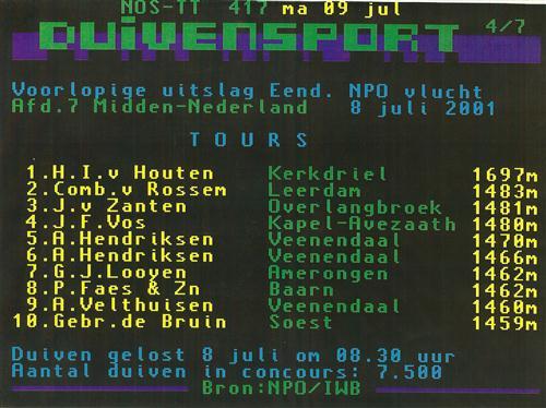 20010708_tours