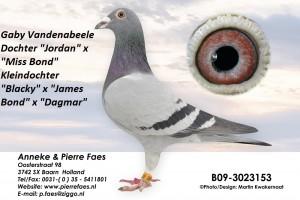 BE09-3023153