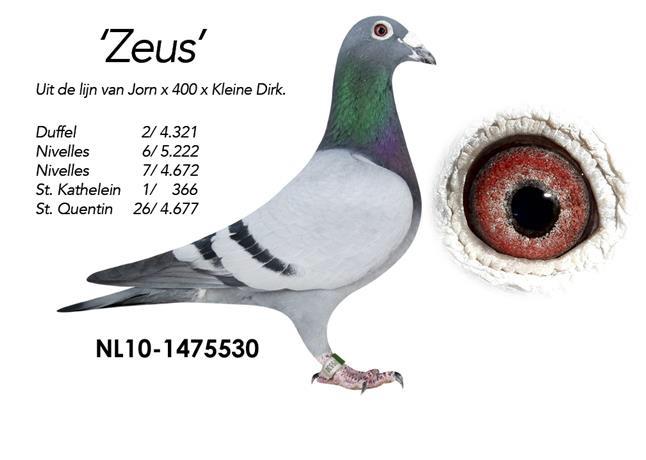 NL10-1475530