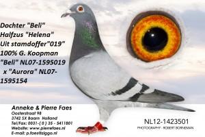 NL12-1423501