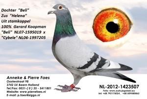 NL12-1423507