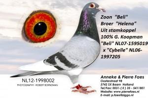NL12-1998002