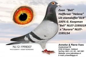 NL12-1998007