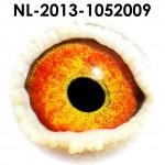 NL13-1052009