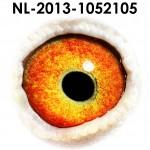 NL13-1052105