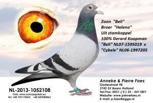 NL13-1052108