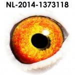 NL14-1373118
