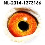 NL14-1373166