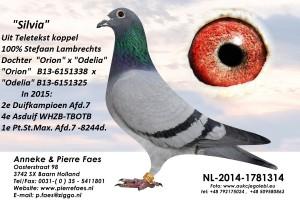 NL14-1781314_met_tekst