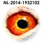 NL14-1932102