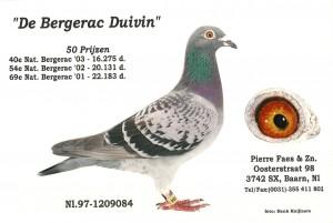 NL97-1209084