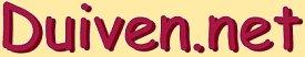 logo_duivennet