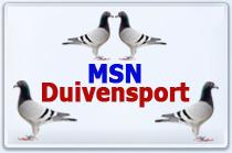 logo_msnduivensport